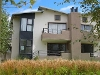 Photo 2 bedroom Apartment / Flat to rent in Somerset...