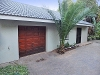 Photo Property To Rent In Northcliff/Fairland