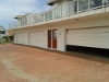 Photo 3 bedroom Apartment Flat To Rent in Umkomaas