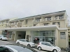 Photo Fully Furnished, 1 Bed Apartment in Upper Kloof...