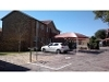 Photo To Rent In Centurion