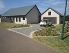 Photo 4 Bedroom House To Let in Sheffield Beach