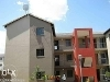 Photo JABULANI 2Bedroomed flat to let for R3500 excl...