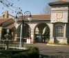 Photo 1 bedroom House To Rent in Lonehill for R 9 000...