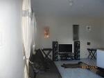 Photo 1 Bedroom Flat To Let in Montclair
