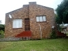 Photo House For Sale in Matsulu