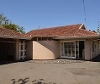Photo 3 bed room house with pool