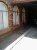 Photo 3 bed room house to rent in Hospital view R 5500