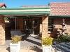 Photo Townhouse to rent in Lyttelton - 2 bedroom 13349-