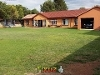 Photo 4 Bedroomed house to let in Impala Park Boksburg