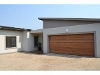 Photo House for Sale. R 2 950 -: 4.0 bedroom house...