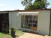 Photo Edenvale One Bed Cottage