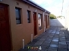 Photo Self -Contained Bachelor Flats to Let in...