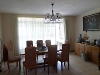 Photo Spacious cluster in Illovo ideally located...