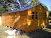 Photo Wendy houses for sale