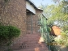 Photo House For Rent in Nelspruit