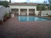 Photo 3b Spacious duplex in Bryanston available...