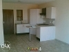 Photo One bedroom to rent in brushwood, ferndale,...