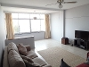 Photo Stunning apartment for sale in Morningside.