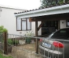 Photo 2 bedroom House For Sale in Mtwalume for R 275...