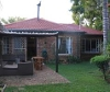 Photo 3 bedroom House For Sale in Waverley for R 1...