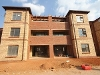 Photo 2 Bedroom apartment to rent in Randpark Ridge