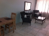 Photo Fully furnished 1 bedroom flat with secure parking
