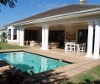 Photo 4 bedroom House For Sale in Hillcrest for R 4...