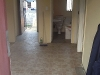 Photo 2 bed house vacant in ebony park for R3700,...