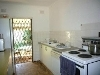 Photo Bez Valley 2bedroomed house to for EXCL WATEAND...