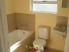 Photo 2 Bedroom houses or flats 24 hour Bella Donna...