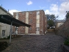 Photo 1 bedroom Apartment Flat To Rent in Grahamstown