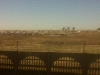 Photo Vacant land for sale naer daveyton