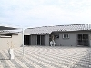 Photo Holiday home in Mosselbay to rent for December...