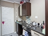 Photo 1 Bedroom Apartment flat for sale in Fourways