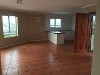 Photo Stunning two bedroom flat available for rent in...