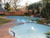 Photo Residential For Sale in Douglasdale