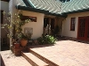 Photo 5 bedroom House To Rent in Parktown North