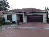Photo 3 bedroom Townhouse For Sale in Durbanville