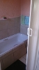Photo Bachalor To Rent In Tembisa