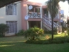 Photo Furnished Townhouse to rent