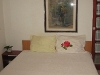 Photo HOTELS accommodation rooms