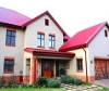 Photo 3 bedroom House To Rent in Centurion for R 17...