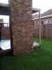 Photo Townhouse in amberfield ridge, centurion for r...