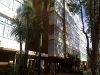 Photo Flat for Sale. R 320 000: partly furnished-...