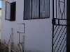 Photo House to rent in mohlakeng (randfontein-...