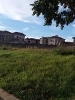 Photo Vacant Land for Sale. R 670 000: vacant land...