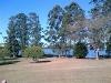 Photo Holiday Home - Peatties Lake - R395,000