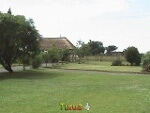Photo Bargain! 2.6 ha Plot with 3 houses