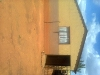 Photo I looking for rdp house around gauteng as...